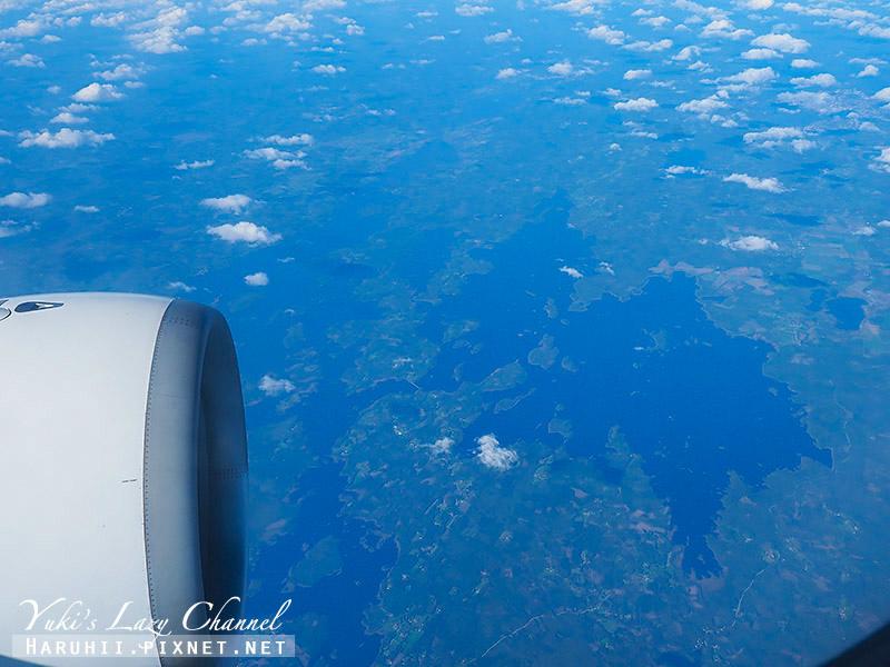 芬蘭航空FINNAIR AY954 CPH-HEL 22.jpg