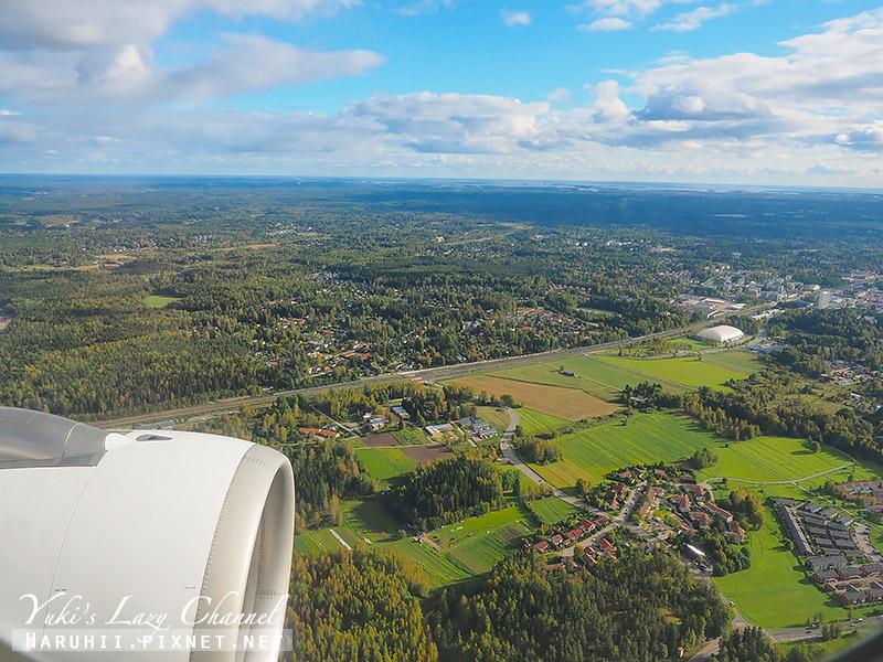 芬蘭航空FINNAIR AY954 CPH-HEL 26.jpg