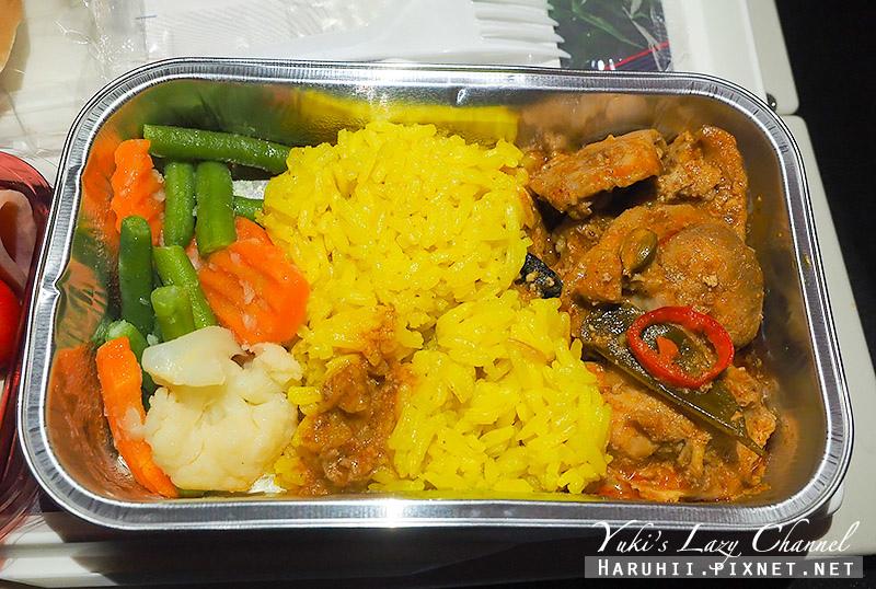 波蘭航空新加坡飛華沙 LOT Polish Airlines LO68 20.jpg