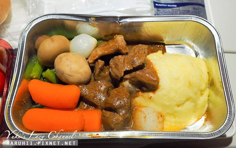 波蘭航空新加坡飛華沙 LOT Polish Airlines LO68 23.jpg