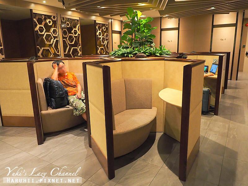 新加坡樟宜機場環亞貴賓室Plaza Premiem Lounge1.jpg