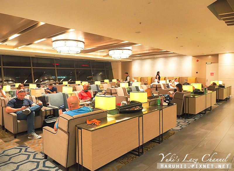 新加坡樟宜機場環亞貴賓室Plaza Premiem Lounge18.jpg