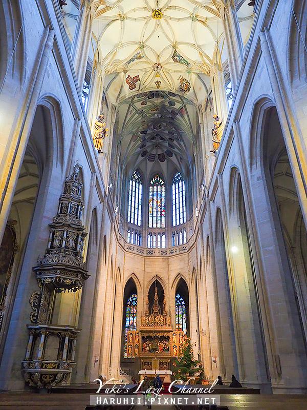 聖巴巴拉教堂 Chrám svaté Barbory7.jpg