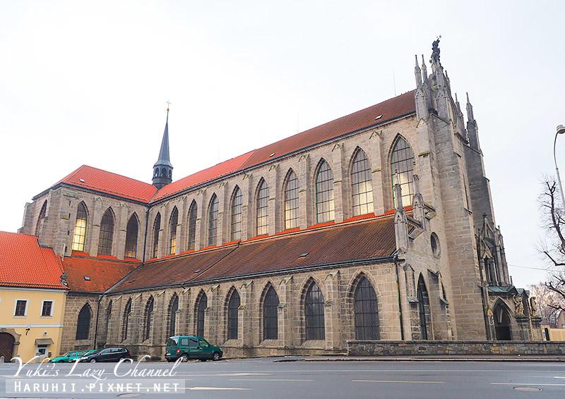 聖母升天與聖若翰洗者教堂 Chrám Nanebevzetí Panny Marie.jpg
