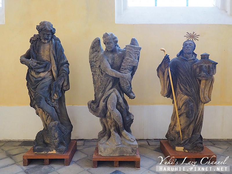 聖母升天與聖若翰洗者教堂 Chrám Nanebevzetí Panny Marie13.jpg