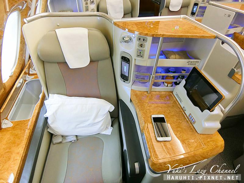 阿聯酋商務艙A380 .jpg