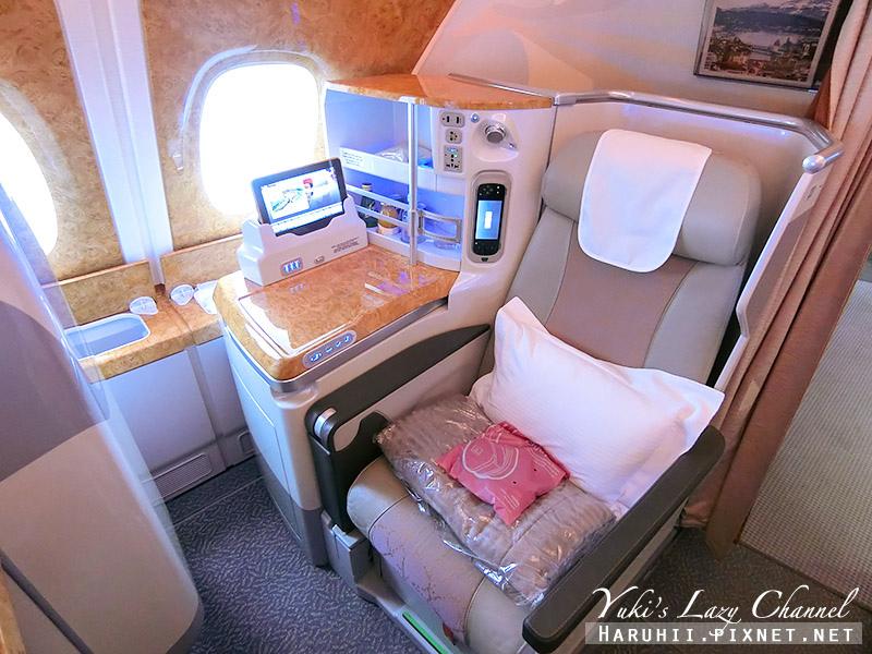 阿聯酋商務艙A380 2.jpg