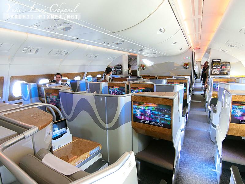 阿聯酋商務艙A380 5.jpg