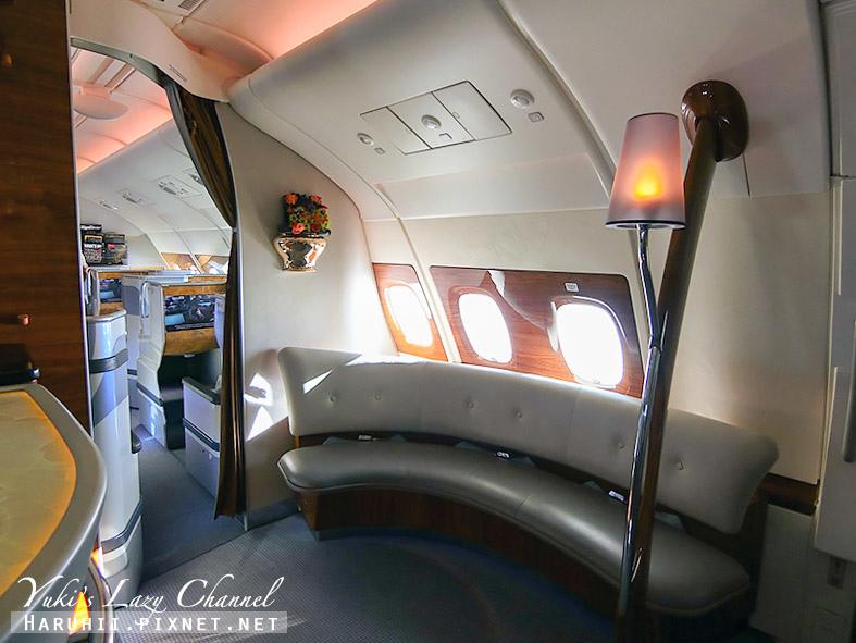 阿聯酋商務艙A380 7.jpg