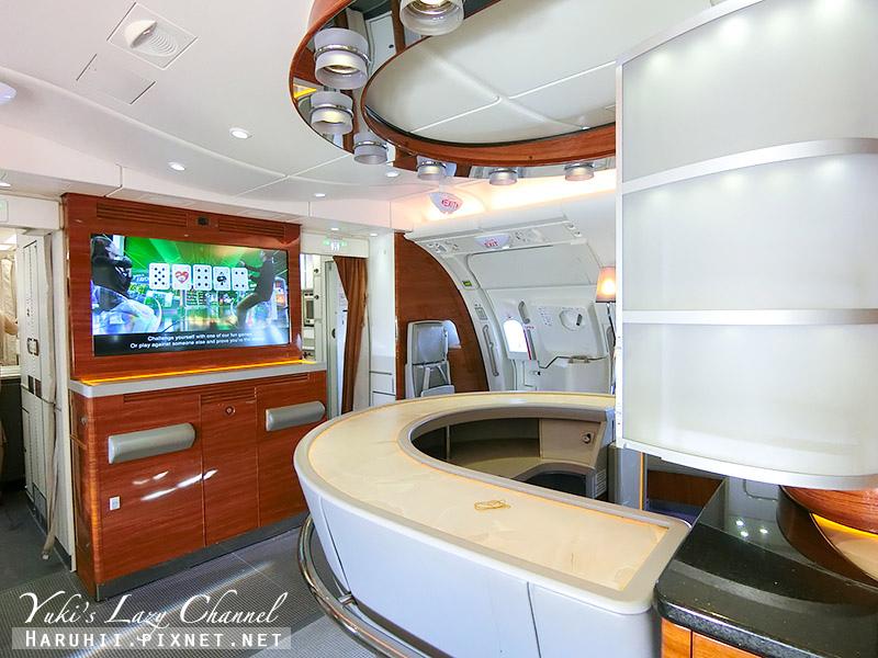 阿聯酋商務艙A380 9.jpg