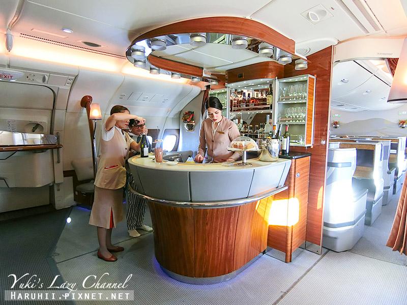 阿聯酋商務艙A380 28.jpg