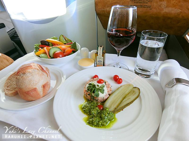 阿聯酋商務艙A380 33.jpg