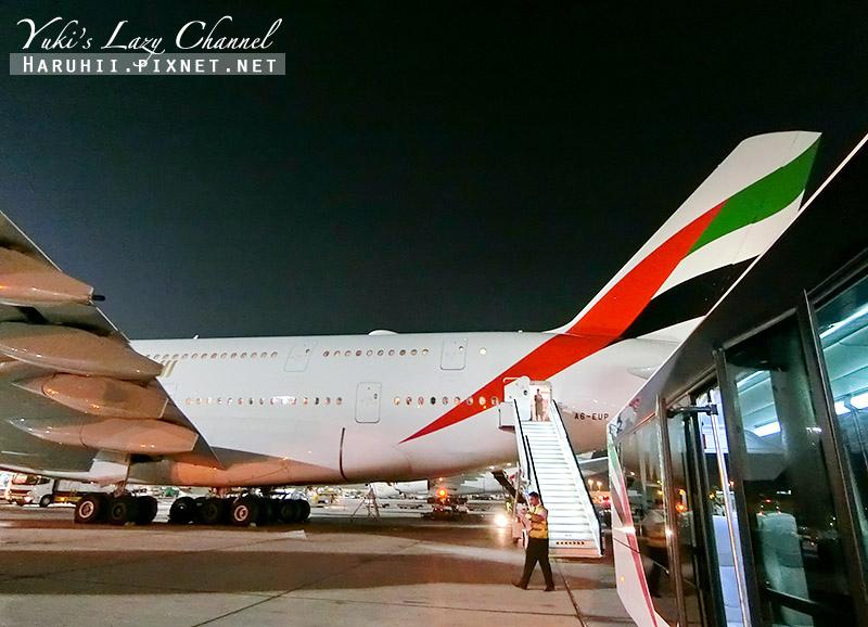 阿聯酋商務艙A380 39.jpg