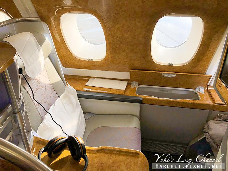 阿聯酋商務艙A380 40.jpg