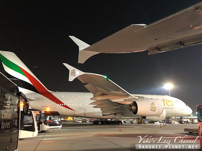 阿聯酋商務艙A380 41.jpg