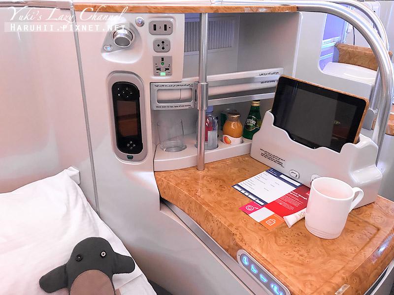 阿聯酋商務艙A380 45.jpg