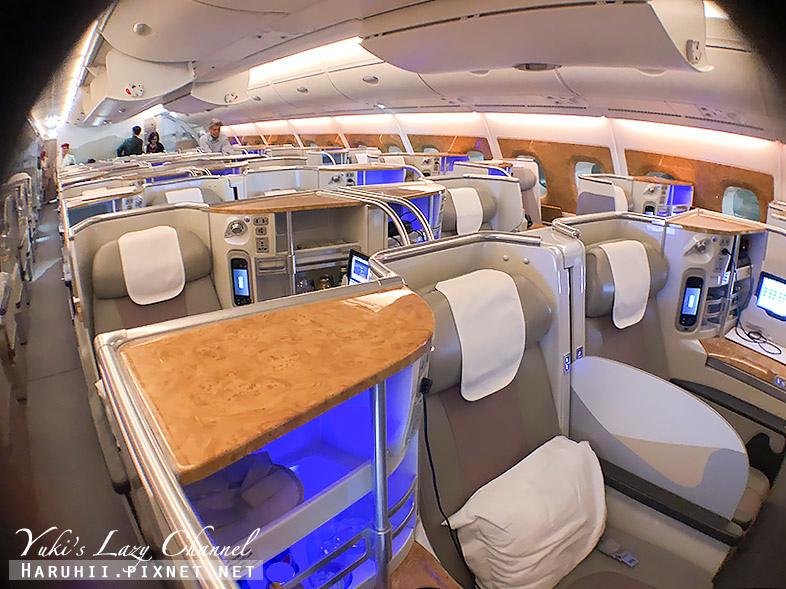 阿聯酋商務艙A380 47.jpg