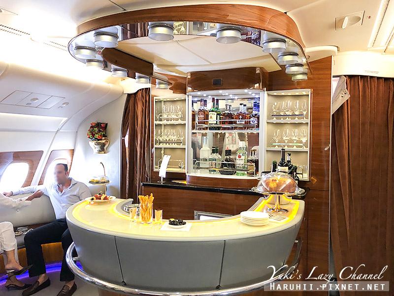 阿聯酋商務艙A380 46.jpg