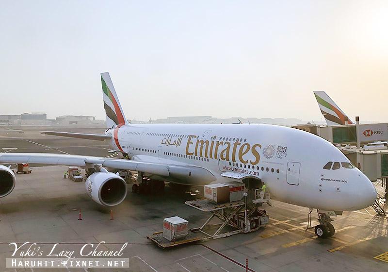 阿聯酋商務艙A380 48.jpg
