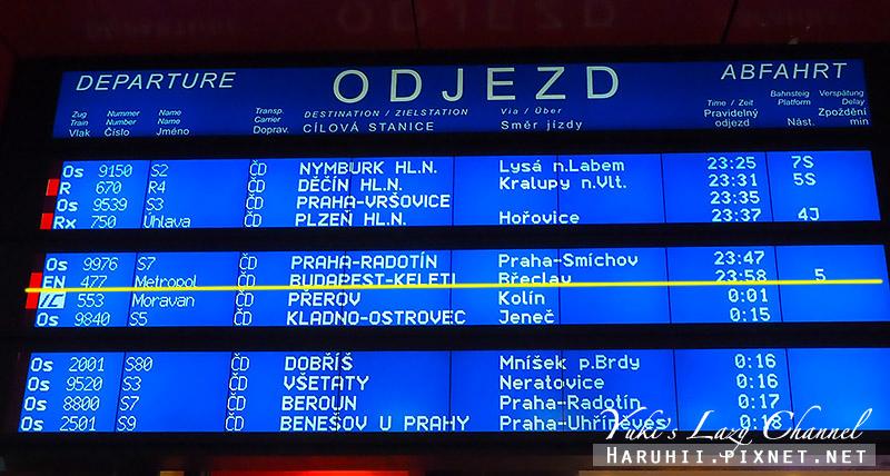 布拉格到布達佩斯夜車3.jpg