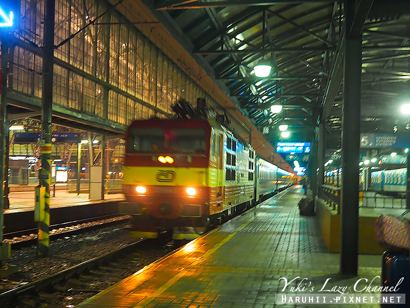 布拉格到布達佩斯夜車4.jpg