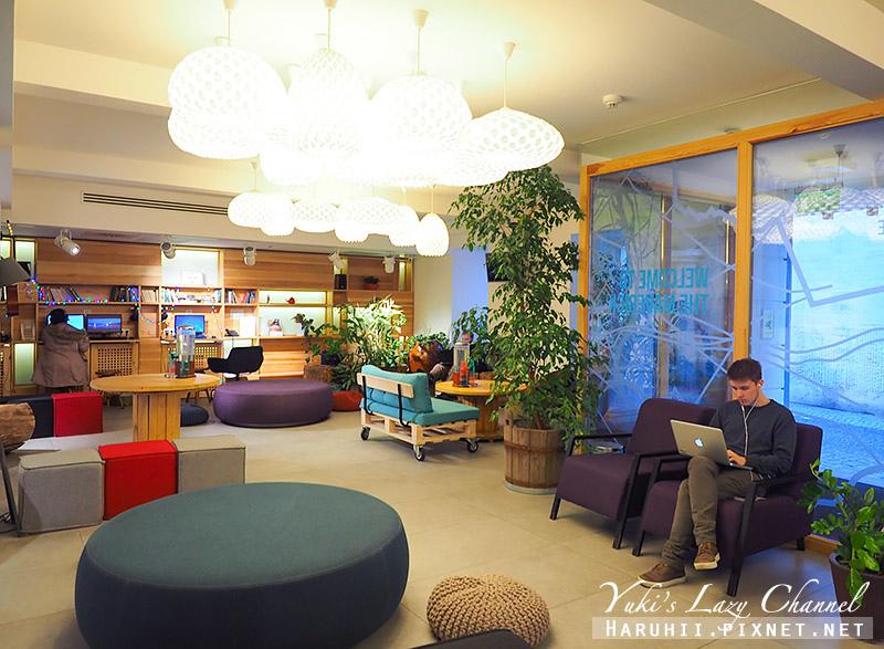 布達佩斯Maverick City Lodge馬維里克城市旅館.jpg