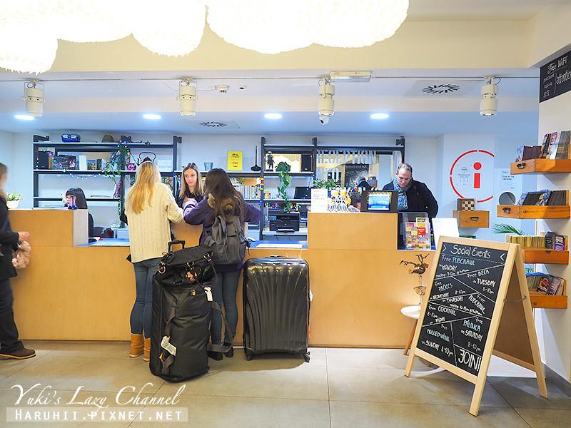 布達佩斯Maverick City Lodge馬維里克城市旅館1.jpg
