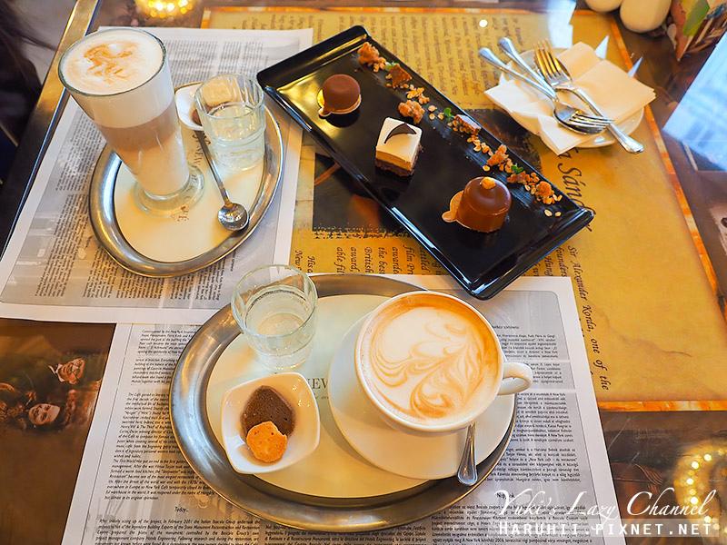 布達佩斯紐約咖啡New York Cafe14.jpg