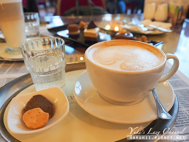 布達佩斯紐約咖啡New York Cafe19.jpg