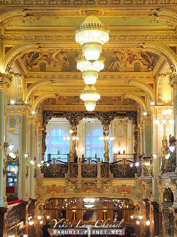 布達佩斯紐約咖啡New York Cafe25.jpg