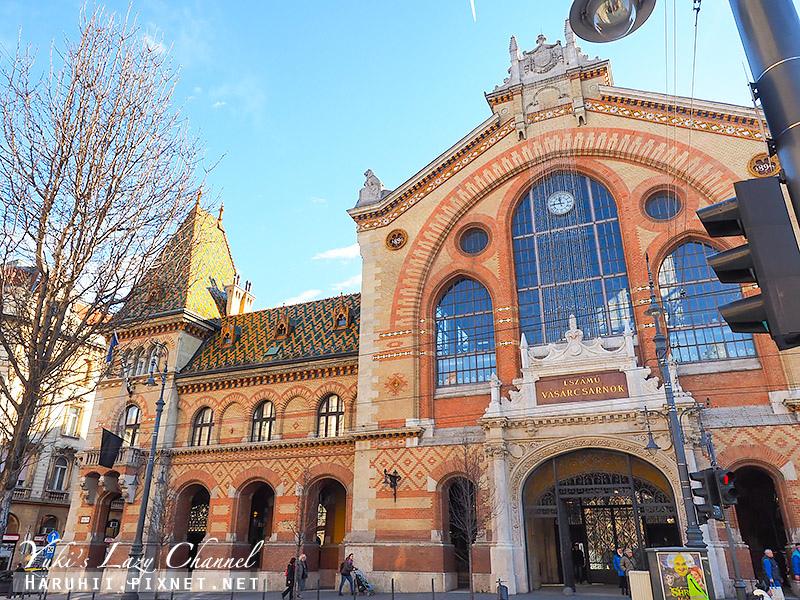 布達佩斯中央市場1.jpg