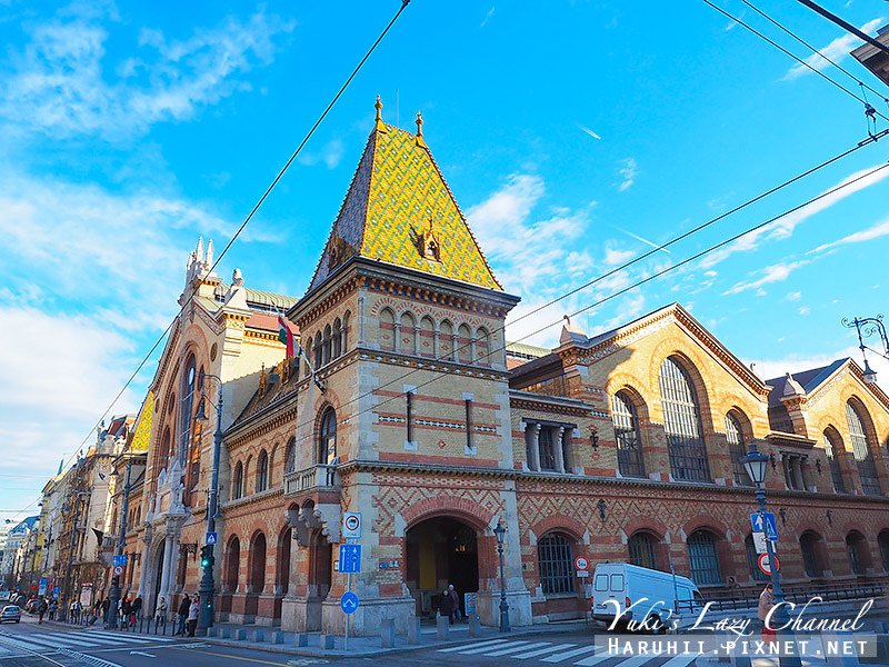 布達佩斯中央市場.jpg