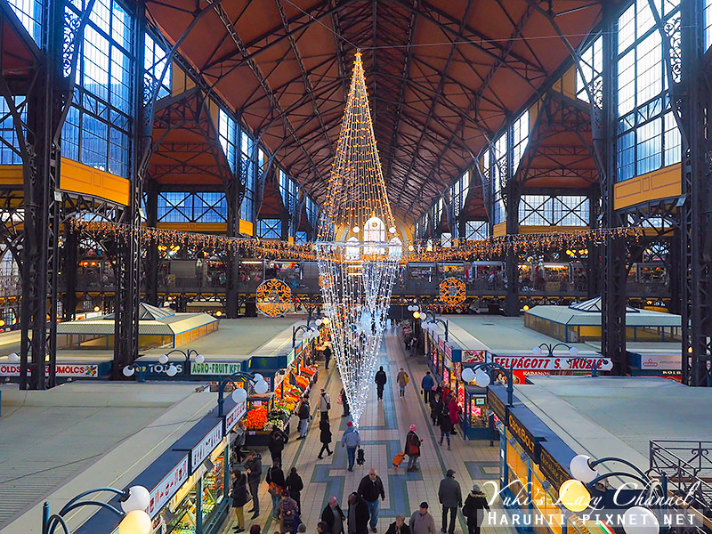 布達佩斯中央市場5.jpg