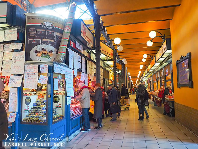 布達佩斯中央市場4.jpg