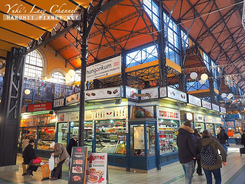 布達佩斯中央市場7.jpg