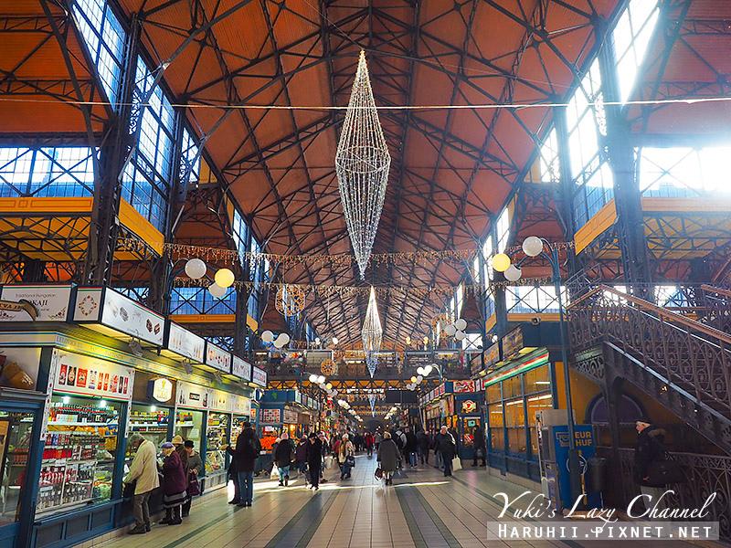 布達佩斯中央市場6.jpg