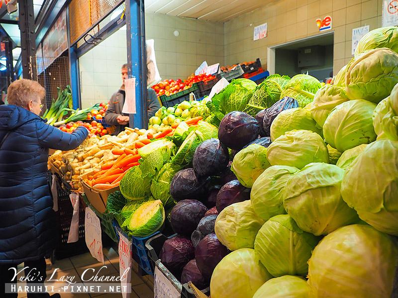 布達佩斯中央市場8.jpg