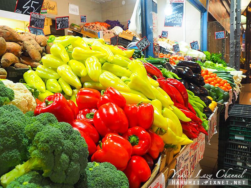 布達佩斯中央市場9.jpg