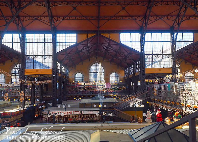 布達佩斯中央市場10.jpg
