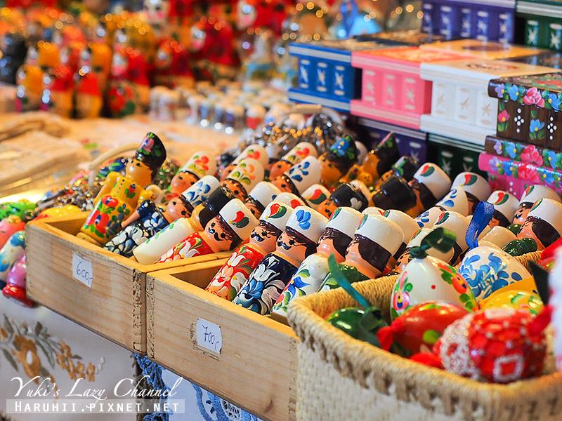 布達佩斯中央市場13.jpg