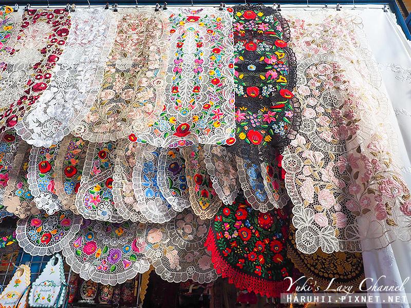 布達佩斯中央市場15.jpg