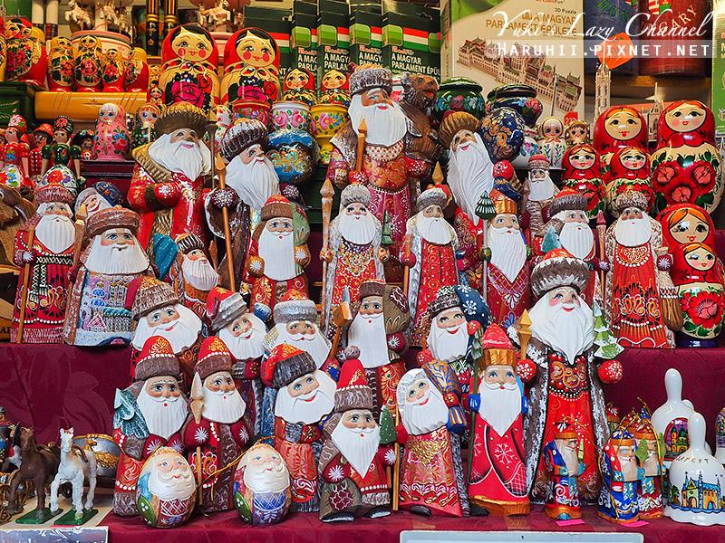 布達佩斯中央市場16.jpg