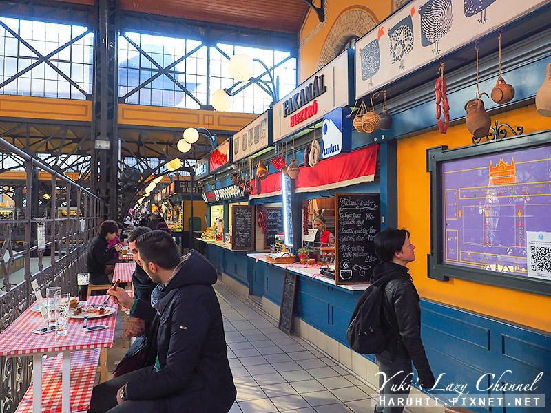 布達佩斯中央市場21.jpg