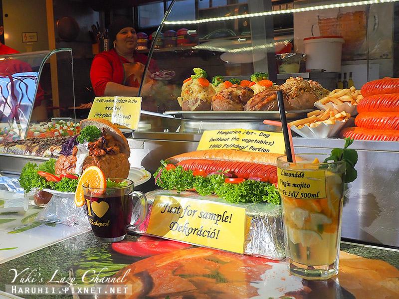布達佩斯中央市場22.jpg