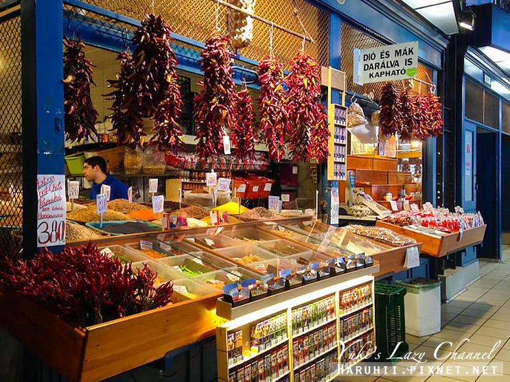 布達佩斯中央市場27.jpg