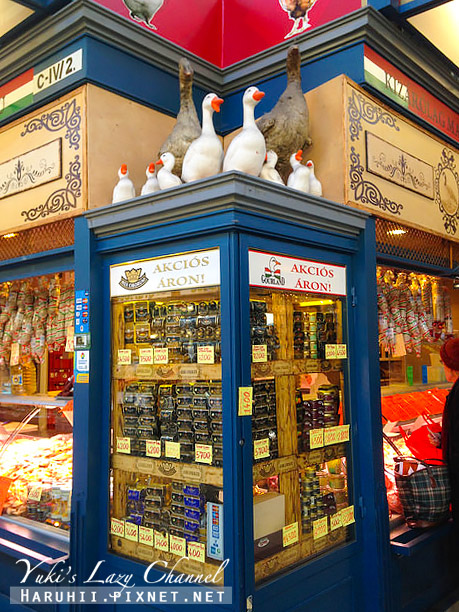 布達佩斯中央市場28.jpg