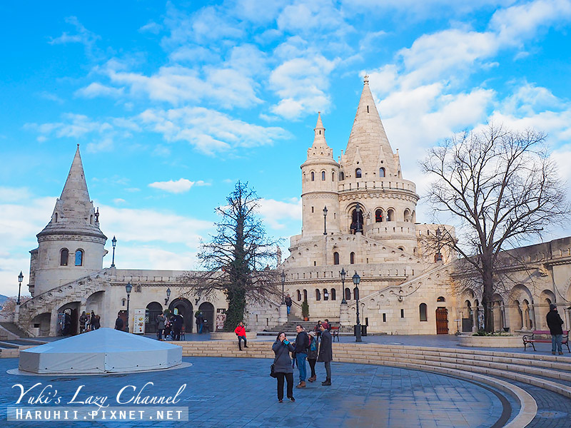漁人堡Fisherman's Bastion1.jpg
