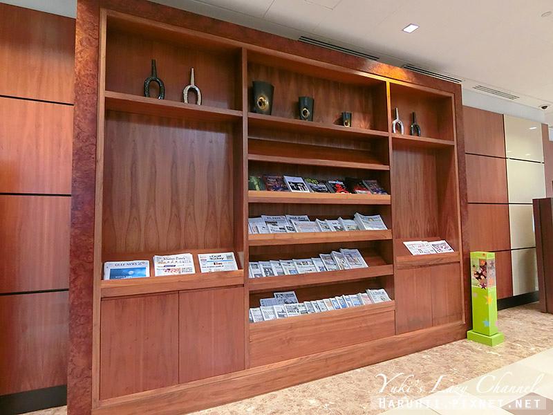 杜拜阿聯酋貴賓室1.jpg