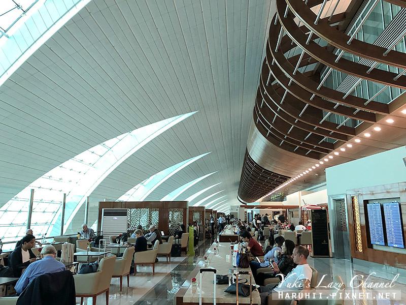 杜拜阿聯酋貴賓室20.jpg