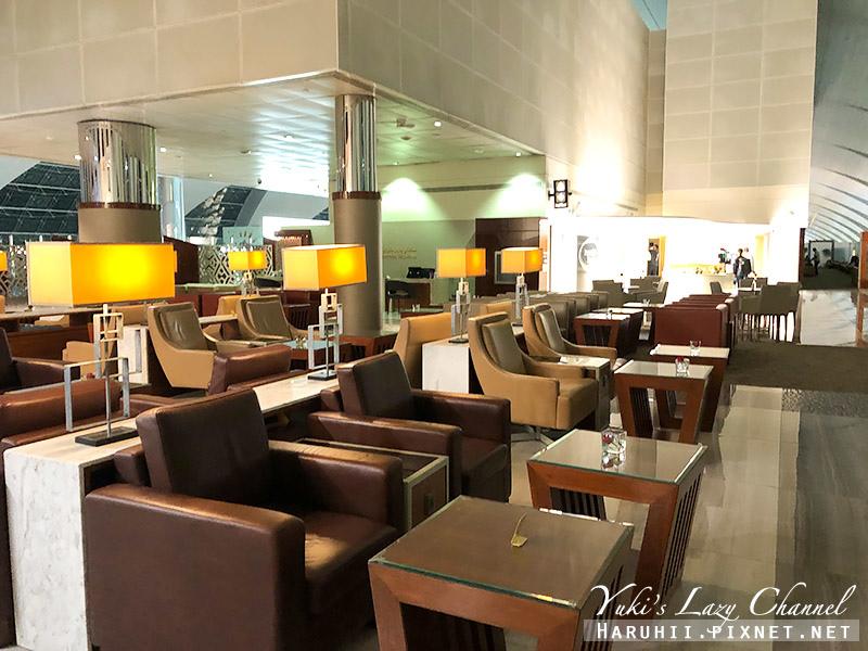 杜拜阿聯酋貴賓室27.jpg